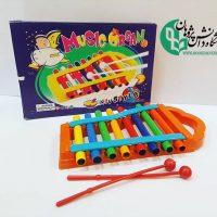 بازی فکری | بلز کودک