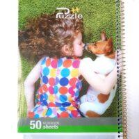 دفتر-50-برگ-طرح-کودک