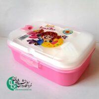 ظرف-غذای-کودک-مدل-6023-