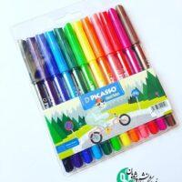 ماژیک 12 رنگ پیکاسو
